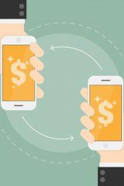Micro-Curs: Transferul banilor