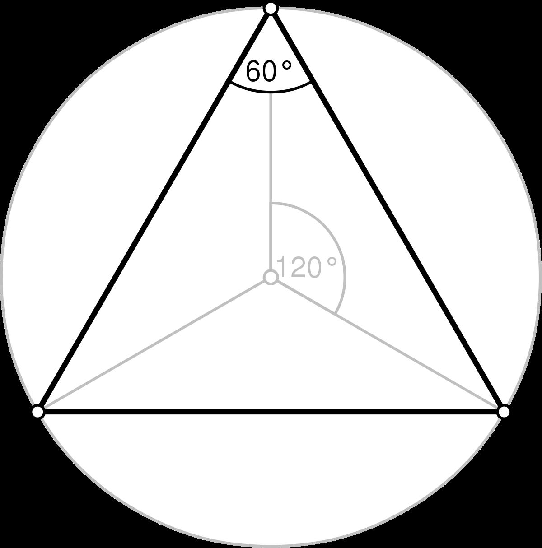 Triunghi + linii importante (3)