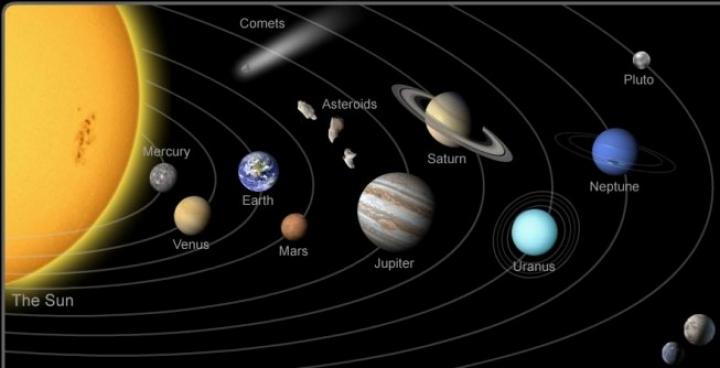 Astronomia BiologuluiDestept11