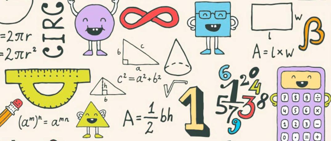 Matematica usoara ●_●