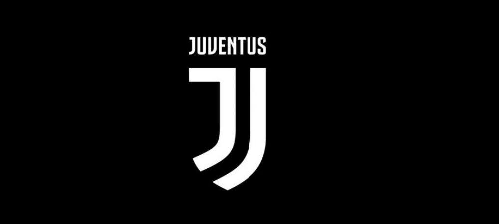 Despre Juventus