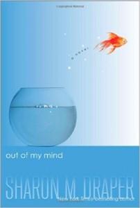 Out of My Mind (În mintea mea)