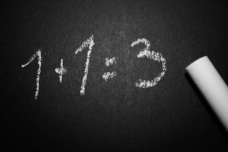 Calcule matematice
