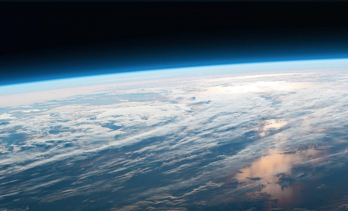 Geografie Clasa a V-a Atmosfera