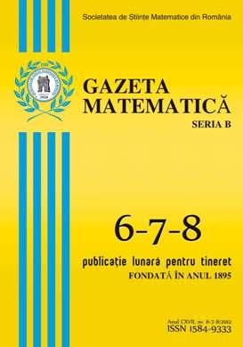 Matematica cu Andrei!