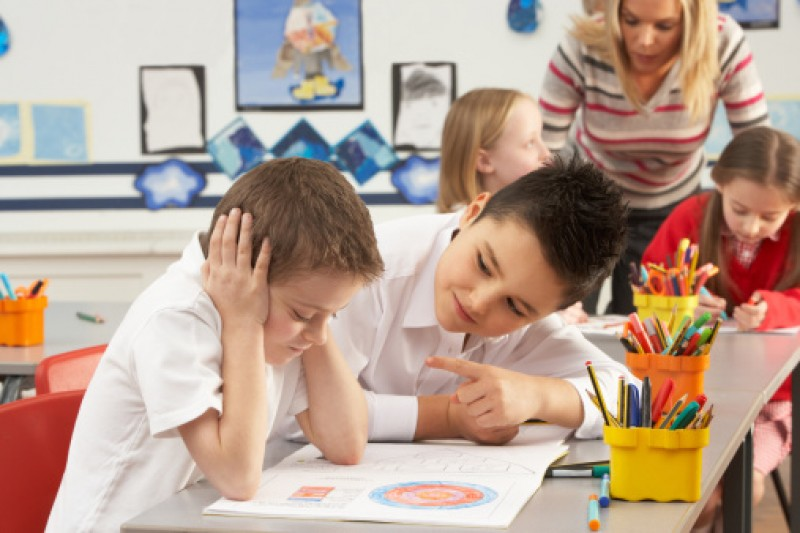 Matematica usoara de clasa pregatitoare (1)