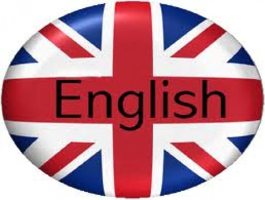 Invata usor limba engleza
