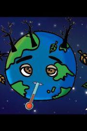 Poluarea mediului poate distruge Terra