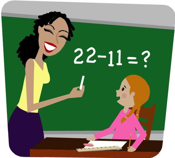 Matematica ușoară 2 .-.