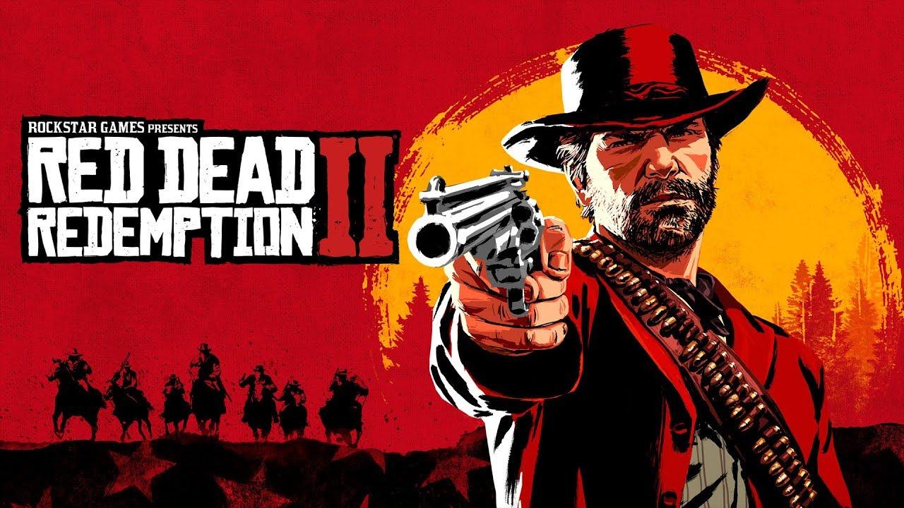 Cat de bine stii Red Dead Redemption?