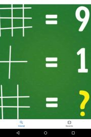 Întrebări de logică °=°