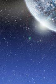 Astronomia pentru copii {1}