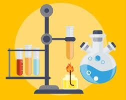 Simboluri chimice si formule chimice