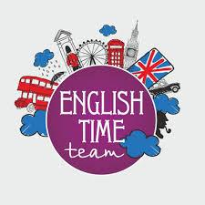 English learn (2)