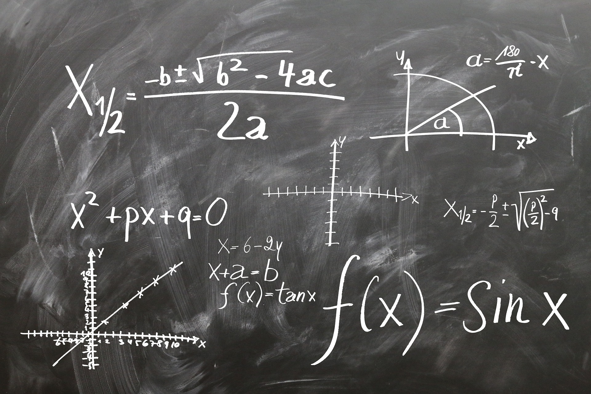 Matematica MatematicianuluiRapid18
