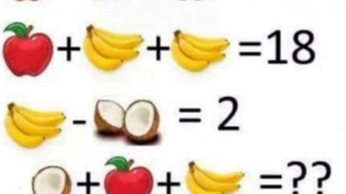 Hai să ne jucăm și să calculăm!-(1)