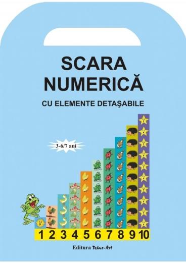 Matematică distractiva clasa pregătitoare (2)