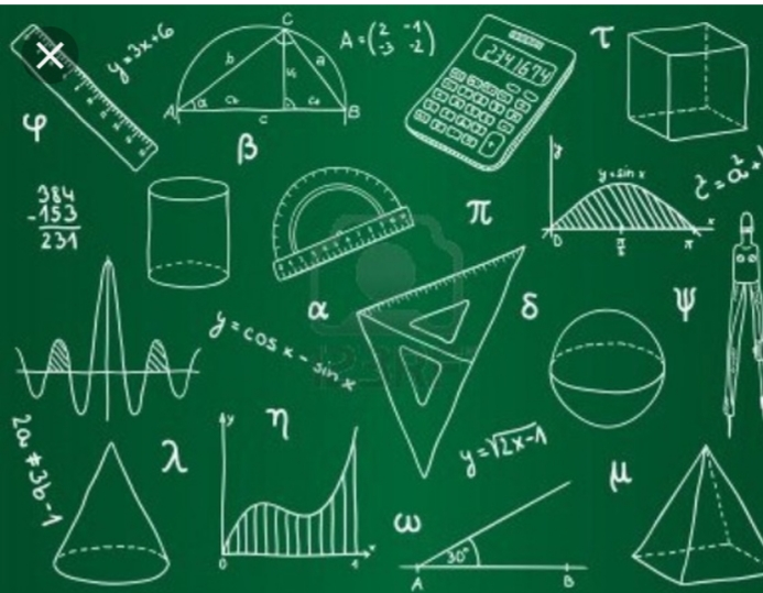 Matematică distractiva pentru pitici