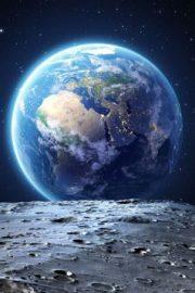 Astronomie-(1)-Curiozități