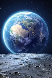 Astronomie-Curiozități