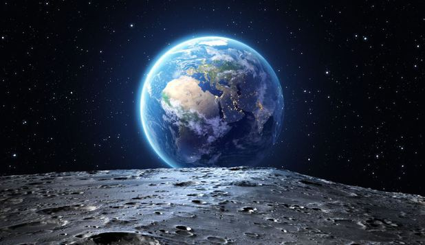 Astronomie-(3)-Curiozități