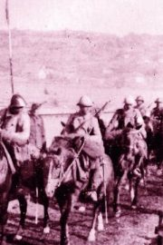 Cât de bine cunoaşteţi istoria României?