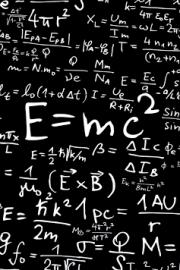 Fizica-Formule si operatii