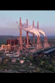 Despre energia României