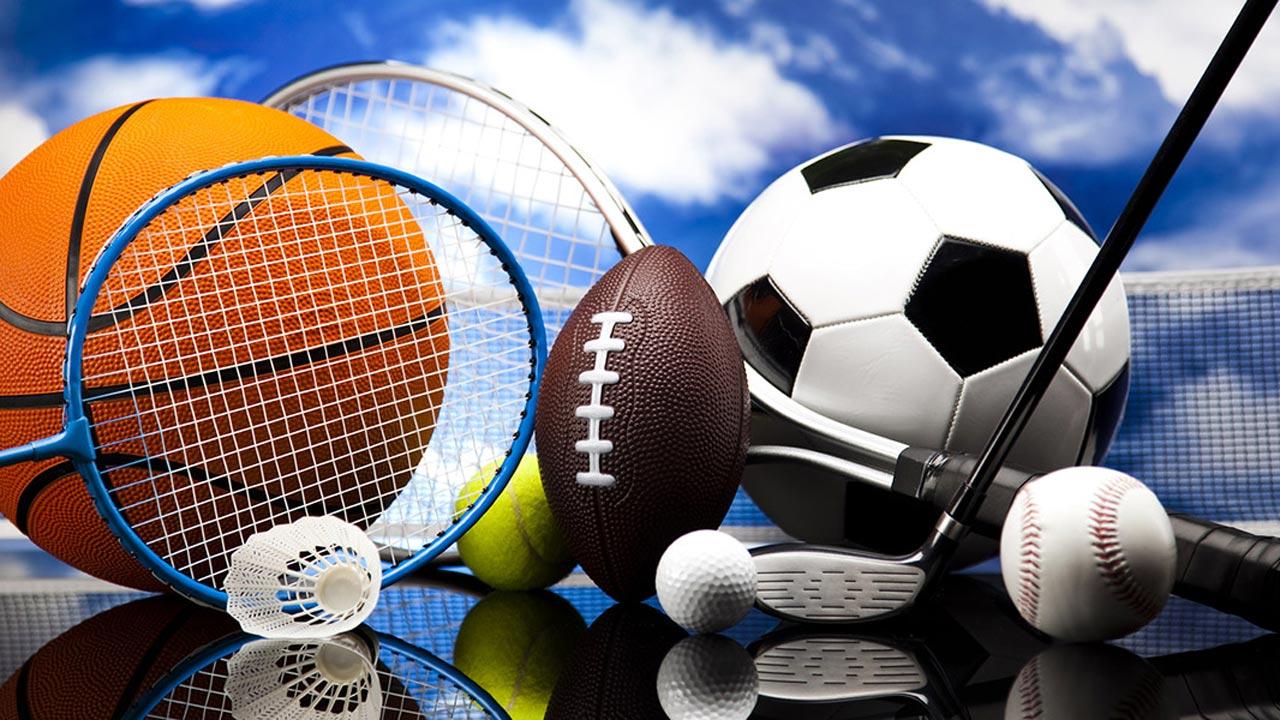 Despre Sport
