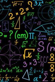 Matematică distractiva pentru pitici 2