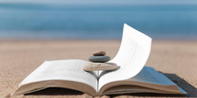 Exerciții de memorie literară