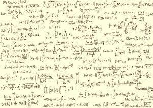 Calcule complicate… :)