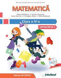 Istețime matematica