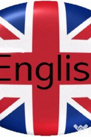 Invat sa numar in engleza