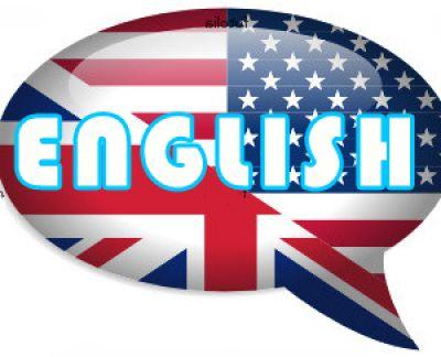 Engleza este foarte interesantă! Să traducem cuvintele!