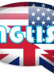 Haideți să traducem cuvintele – engleză