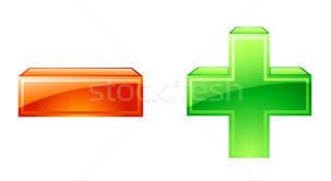 Test adunări și înmulțiri cu 2