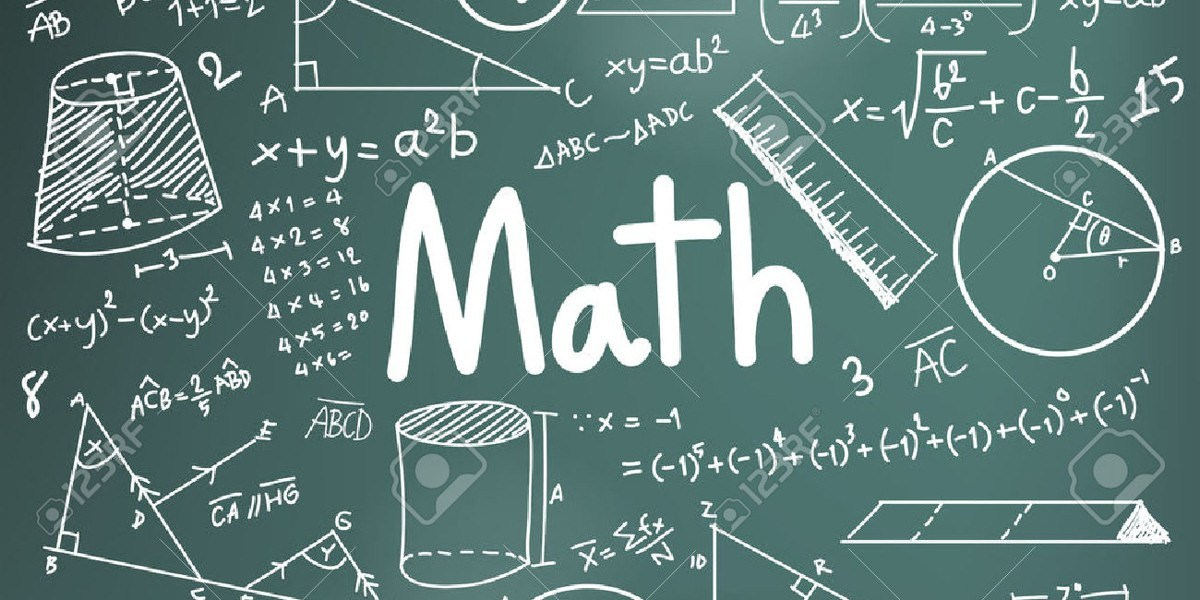 Te descurci oare la matematica?