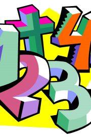 Matematică Distractivă Și Ușoară