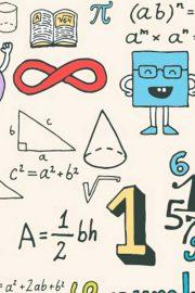 Matematica distractivă pentru clasa a 7-a