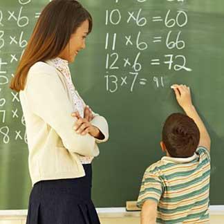Matematică-(3)-Exerciții diverse