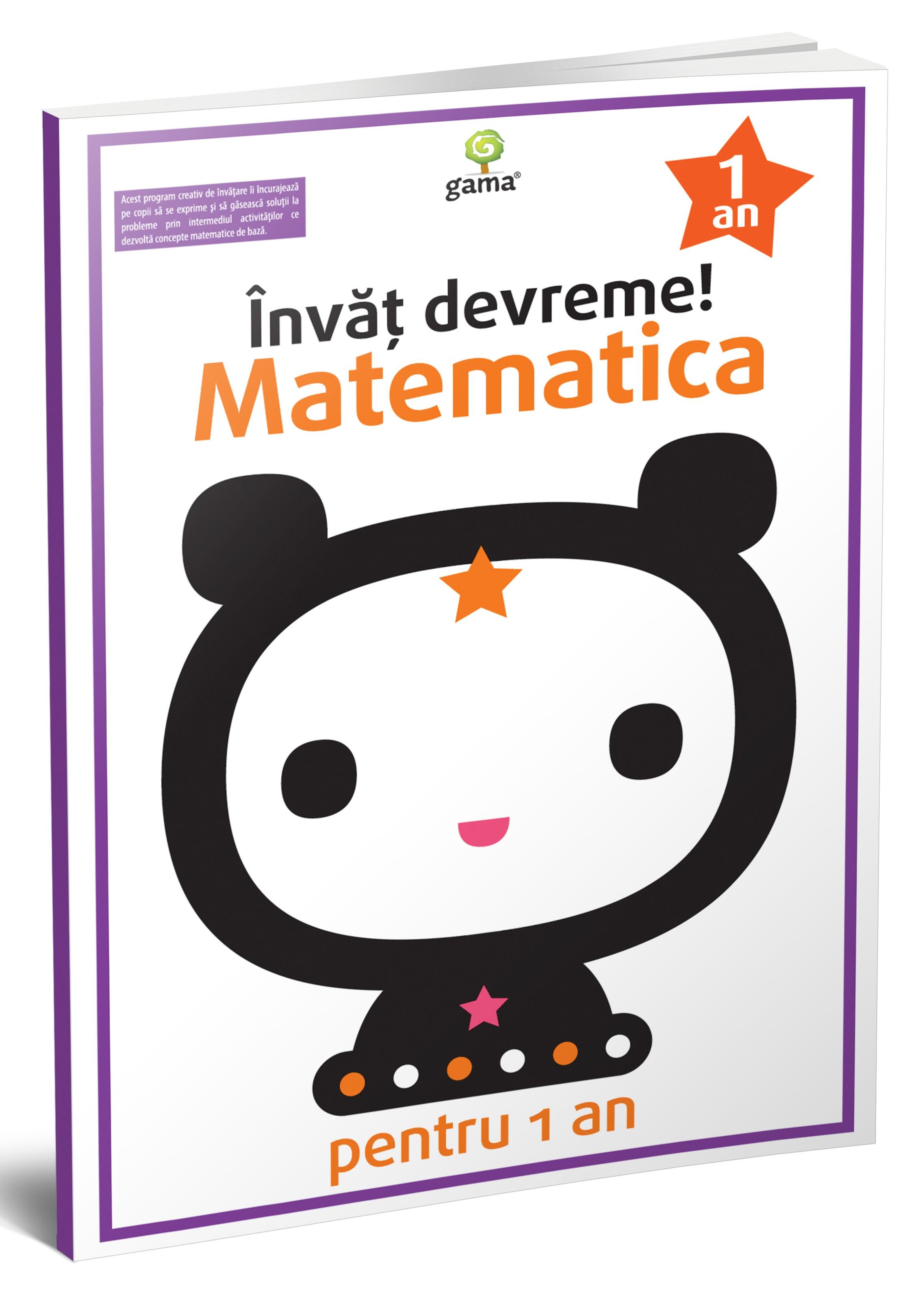 Matematică-Rezolvăm împreună?
