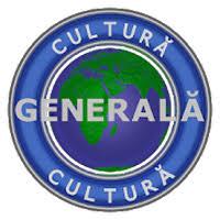Cultura Generala – 21