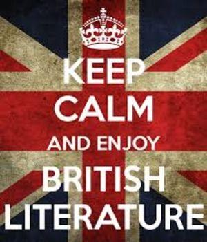 Invatam Engleza