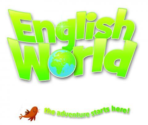 Translate the word