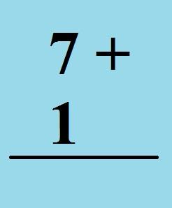 Adunarea și scăderea numerelor în concentrul 0 – 100 cu trecere peste ordin