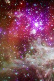 Cunoaste universul si te vei cunoaste pe tine