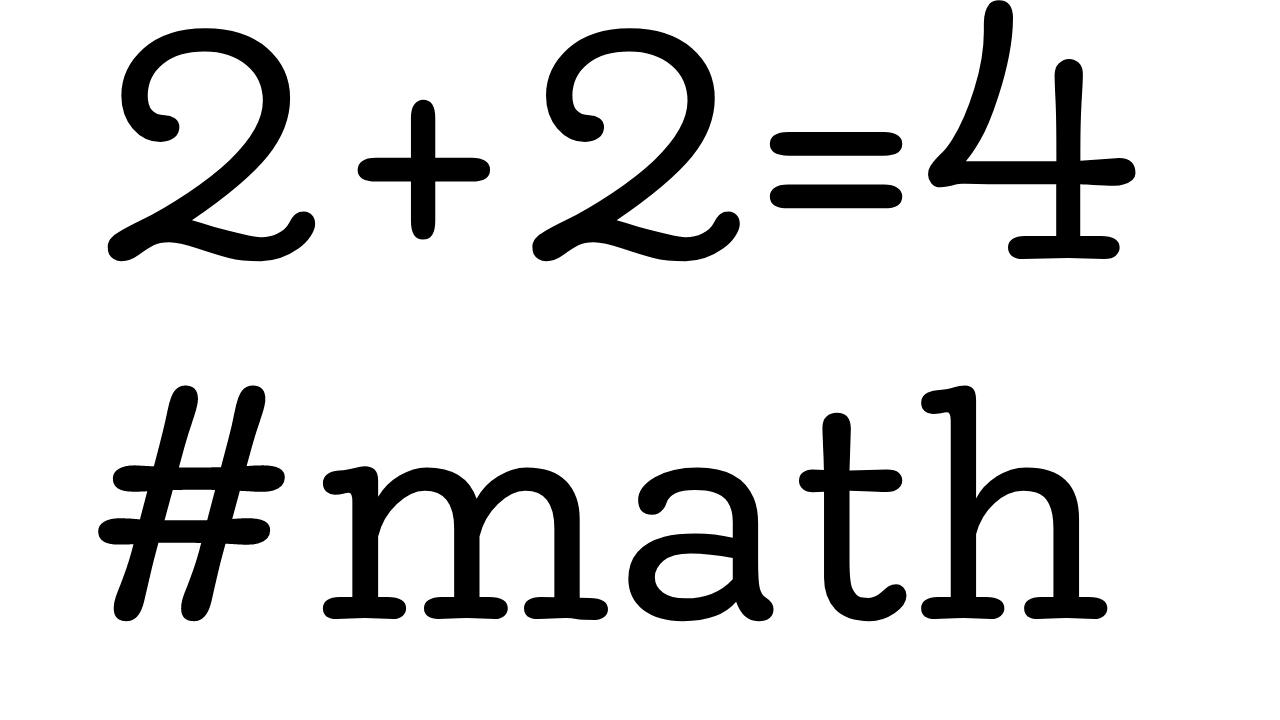 Matematica Usoara – [duplicate]