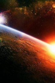 Explorarea spațiului