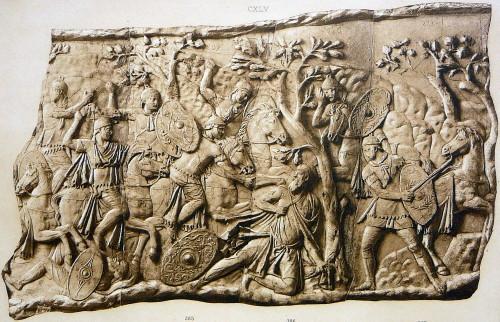BAC. A.1.Romanitatea românilor în viziunea istoricilor II